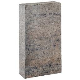 Palisade, Beton, 30 x 15 x 4,5 cm, 1 Stück