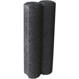 EHL Palisade, Beton, Breite: 6 cm, 1 Stück