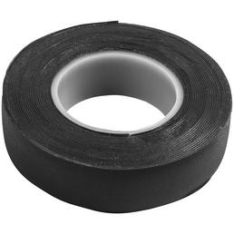 CORNAT Pannenband, Länge: 500 cm, schwarz