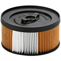 KÄRCHER Patronenfilter 25 mm