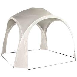 SIENA GARDEN Pavillon, kuppelförmig, BxT: 320 x 320 cm