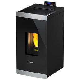 FREEPOINT Pelletofen »Glass«, 8,6 kW