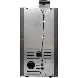 ROWI Pelletofen »HPO 6/2 Comodo«, 6 kW