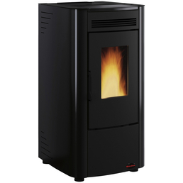 La Nordica-Extraflame® Pelletofen »Ketty«, 6,5 kW, mit Wifi-Funktion