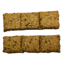 MARSTALL Pferde-Snacks »Bonus-Linie«, Getreide