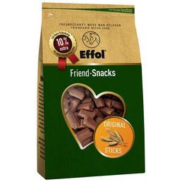 EFFOL Pferde-Snacks »Friend Snacks«, 1 kg