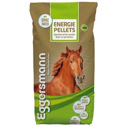 EGGERSMANN Pferdefutter »ENERGIE PELLETS«, à 25000 g