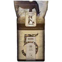 MÜHLDORFER NUTRITION AG Pferdefutter »Müsli und Vollkorn «, Getreide