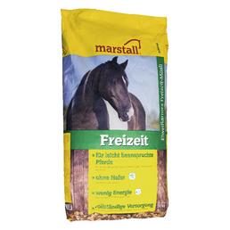 MARSTALL Pferdefutter »Universal-Linie«, Inhalt: 20000 g