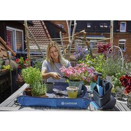 GARDENA Pflanzmatte »city gardening«, B x L: 80 x 80 cm
