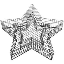 BELLISSA Pflanzschale »Pflanzschale«, 38x8, Verzinkt