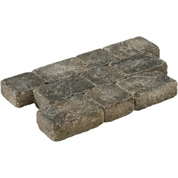 MR. GARDENER Pflasterstein »Antik«, aus Beton, glatt