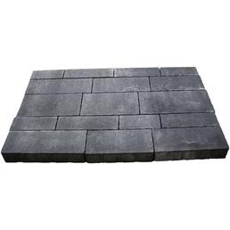 EHL Pflasterstein »Multum«, BxLxH: 78 x 118 x 6 cm, Beton