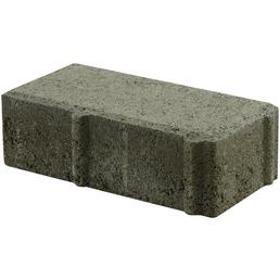 EHL Pflasterstein »Rechteckpflaster«, aus Beton