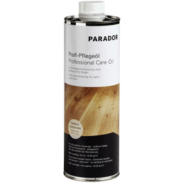 PARADOR Pflegeöl, 1 l