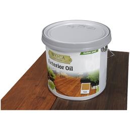 TraumGarten Pflegeöl »DREAMDECK«, für außen, Bambus
