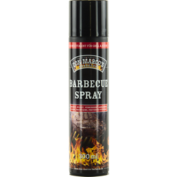 Don Marco´s Barbecue Pflegespray, BBQ-Spray, 300 g