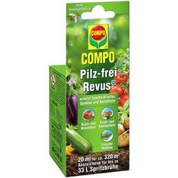 COMPO Pilz-frei Revus 20 ml