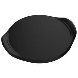 WEBER Pizzastein, Keramik, Durchmesser: 26 cm