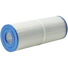 American Spa Pool-Filterkartusche »Kansas«, ØxH 12,5 x 33 cm