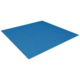 BESTWAY Pool-Set »Power Steel«, rund, Ø x H: 488  x 122 cm