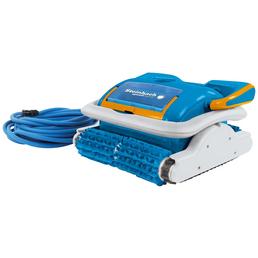 STEINBACH Poolroboter »APPcontrol«, geeignet für Pools bis 72 m² mit einer Beckentiefe von max. 2 m