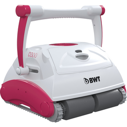 BWT Poolroboter »D 300«, Breite: 47 cm