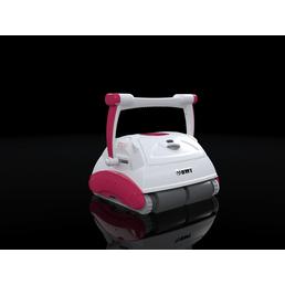 BWT Poolroboter »D«, Breite: 47 cm, rosa