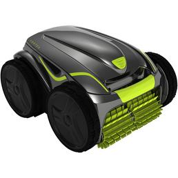 ZODIAC Poolroboter »Vortex GV3420«, Breite: 48 cm, grau
