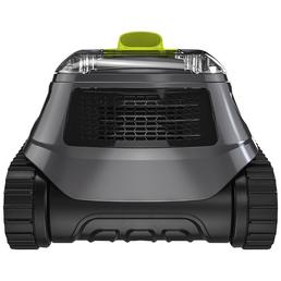 ZODIAC Poolroboter »ZODIAC«, geeignet für Pools bis 75 m² mit einer Beckentiefe von max. 1,5 m