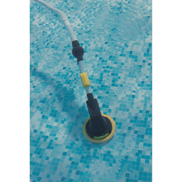 BESTWAY Poolsauger »Flowclear™«