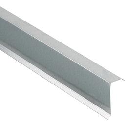 BRAVO EUROPA Profilblech, BxL: 200 x 1000 mm, Metall