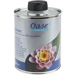 OASE PVC-Folienkleber, blau