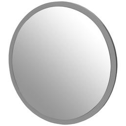 SCHILDMEYER Rahmenspiegel »Sunny«, B x H: 60  x  60 cm, rund