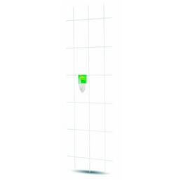 WINDHAGER Rankhilfe Höhe: 150 cm cm