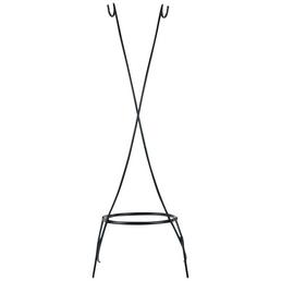 BELLISSA Rankhilfe Höhe: 46 cm cm
