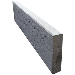 EHL Rasenkante, BxHxL: 6 x 25 x 100 cm, Beton