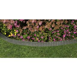 FLORAWORLD Rasenkante »Große Welle«