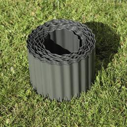 FLORAWORLD Rasenkante, HxL: 15 x 500 cm, Stahl