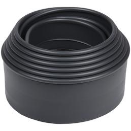 FLORAWORLD Rasenkante, HxL: 9,5 x 600 cm, Polyethylen (PE)