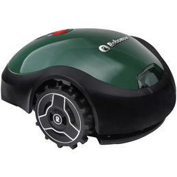 ROBOMOW Rasenmähroboter »RX«