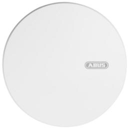 ABUS Rauchmelder »RWM250«, optischer Sensor, weiß
