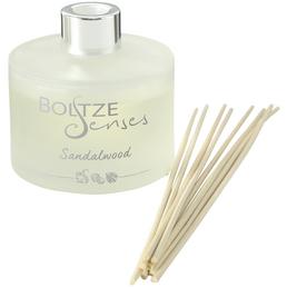 BOLTZE Raumduft, 180 ml, Duft: Sandelholz