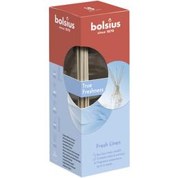 Bolsius Raumduft »True Freshness«, 45 ml, Duft: Morgenfrische