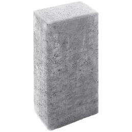 MR. GARDENER Rechteck-Palisade, Beton, 40  x  16,5  x  12 cm