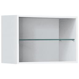 OPTIFIT Regal »OPTIbasic 4050«, 3,4 kg