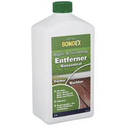 BONDEX Reiniger, 1 l