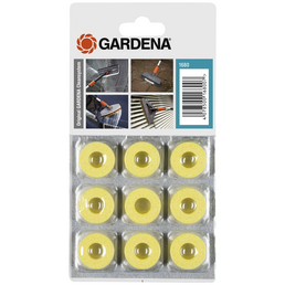 GARDENA Reiniger »Cleansystem«, Kunststoff