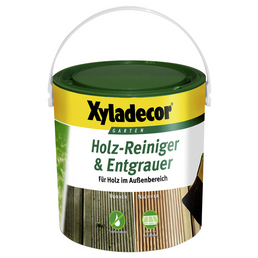 XYLADECOR Reiniger Dose