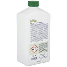 BONDEX Reiniger Kunststoffflasche